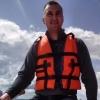Продаётся яхта микро Рикошет 5502м 2011 года с трейлером - последнее сообщение от Робинзон Крузо