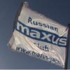 Nexus Revo 870 - анонсирована премьера в 2017 году! - последнее сообщение от marfl