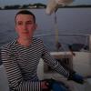 На рынке подержанных яхт в Швеции, - последнее сообщение от 753st