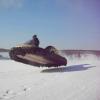 """СВП """"Дилин"""" - последнее сообщение от Shinkarenko Andrey"""