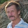 из Ростова-на-Дону в Севастополь на ялике - последнее сообщение от iu.degtyarev2009