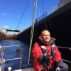 право управления парусным судном. нужен совет - последнее сообщение от Tracker