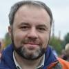 """Катера проекта """"Ярославец"""" - последнее сообщение от GOLF_stream"""