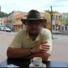 Дайвинг в Средиземке со своей лодки - последнее сообщение от Vlad70