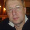 Новые КАЮТНЫЕ ШВЕРТБОТЫ в РОССИИ - последнее сообщение от splin