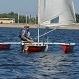 Сравнение материалов для лодки размера картопа. - последнее сообщение от Раблампы