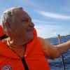 Аландские острова, прошу поделиться информацией - последнее сообщение от eremenko1942